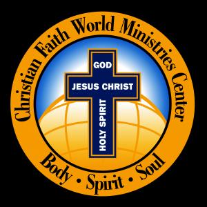 CFWMC Logo