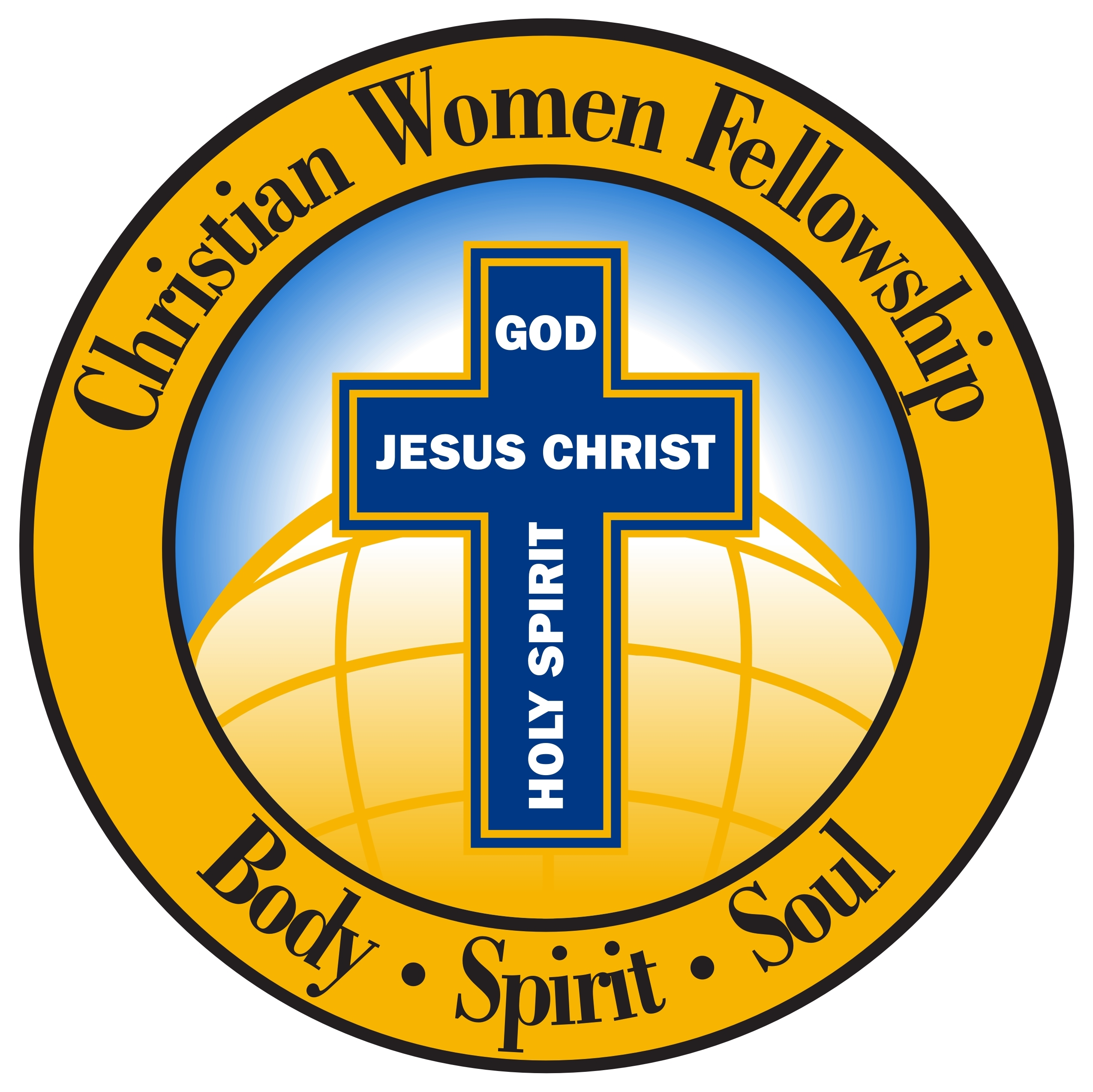 Men amp women fellowships christian faith world ministries center