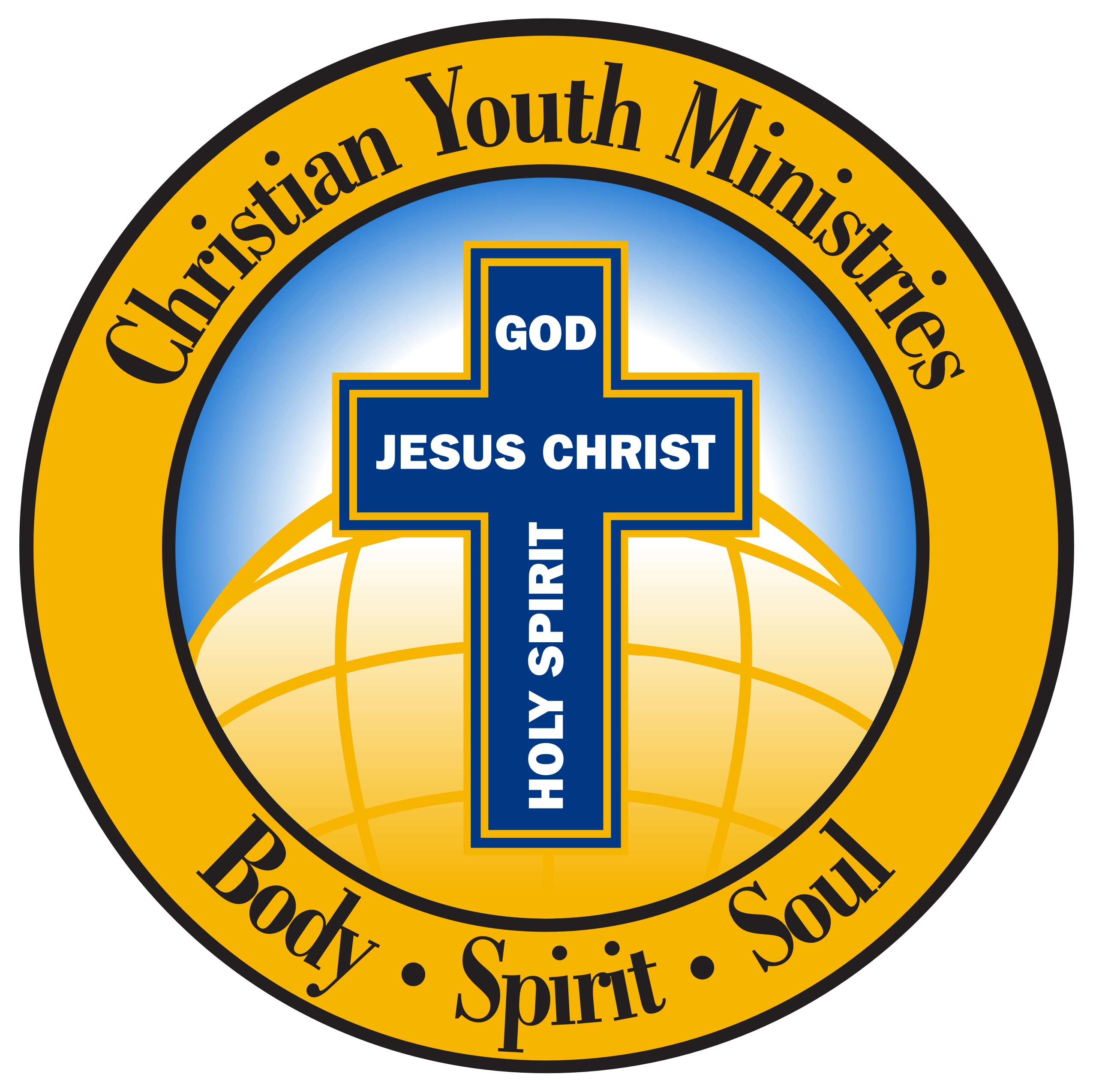 Quotes For Youth Ministrys. QuotesGram