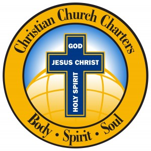 Church Charters
