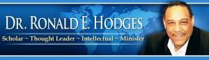 Dr. Hodges S-M