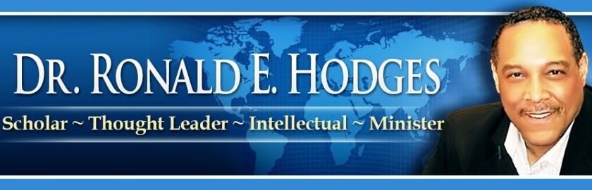 Dr. Hodges Banner S-M