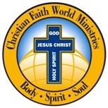 New CFWM Web Logo