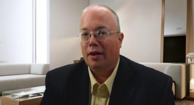 Sterling North Testimonial